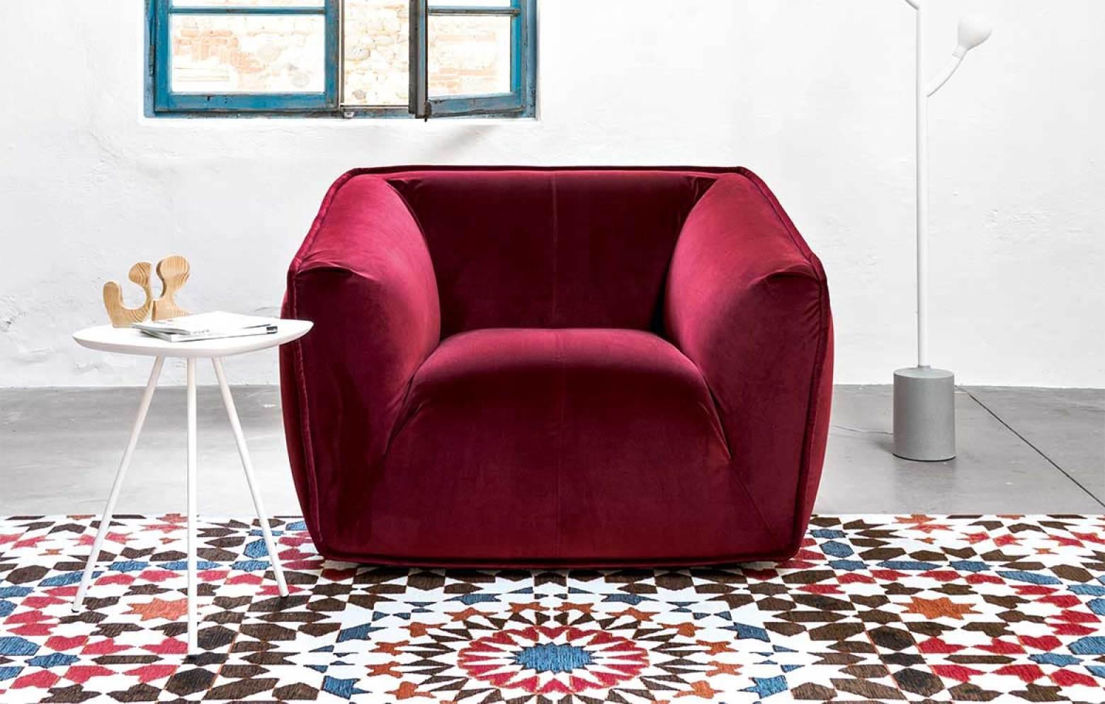 sweet sessel sessel liegen polsterm bel who 39 s perfect. Black Bedroom Furniture Sets. Home Design Ideas