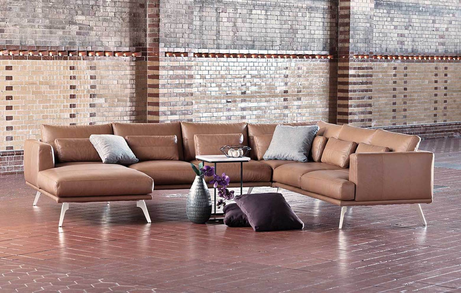 Cesena ecksofa sofas online outlet who 39 s perfect for Who s perfect sofa