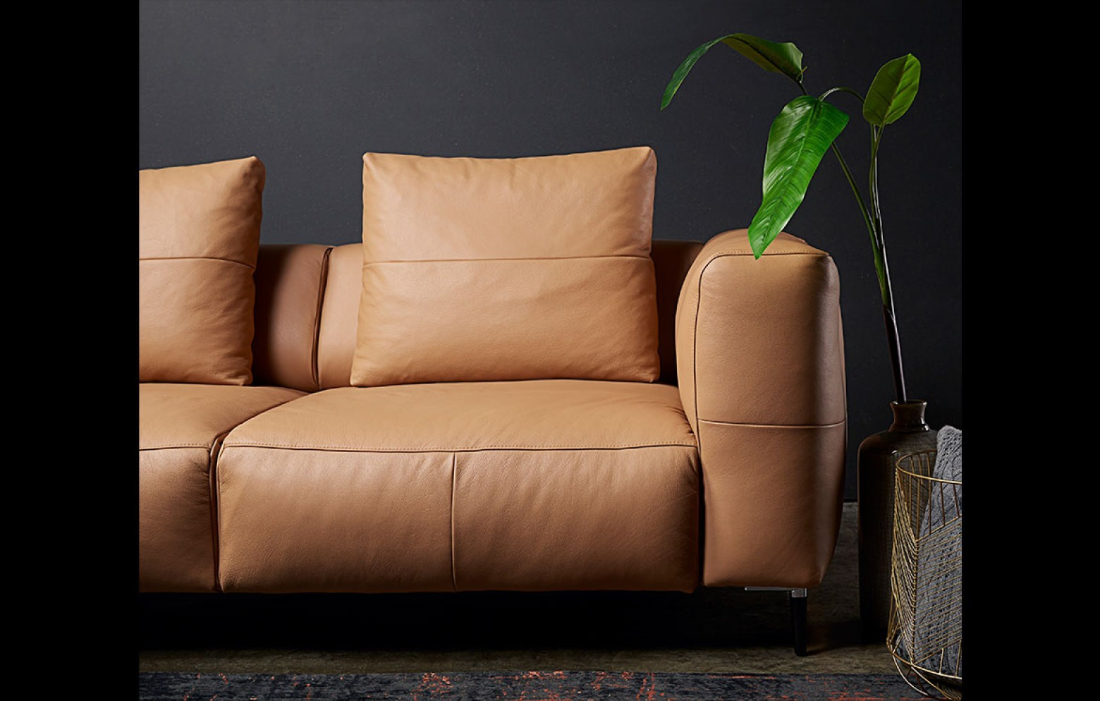 RENO | Sofas | ONLINE OUTLET | Who\'s perfect.