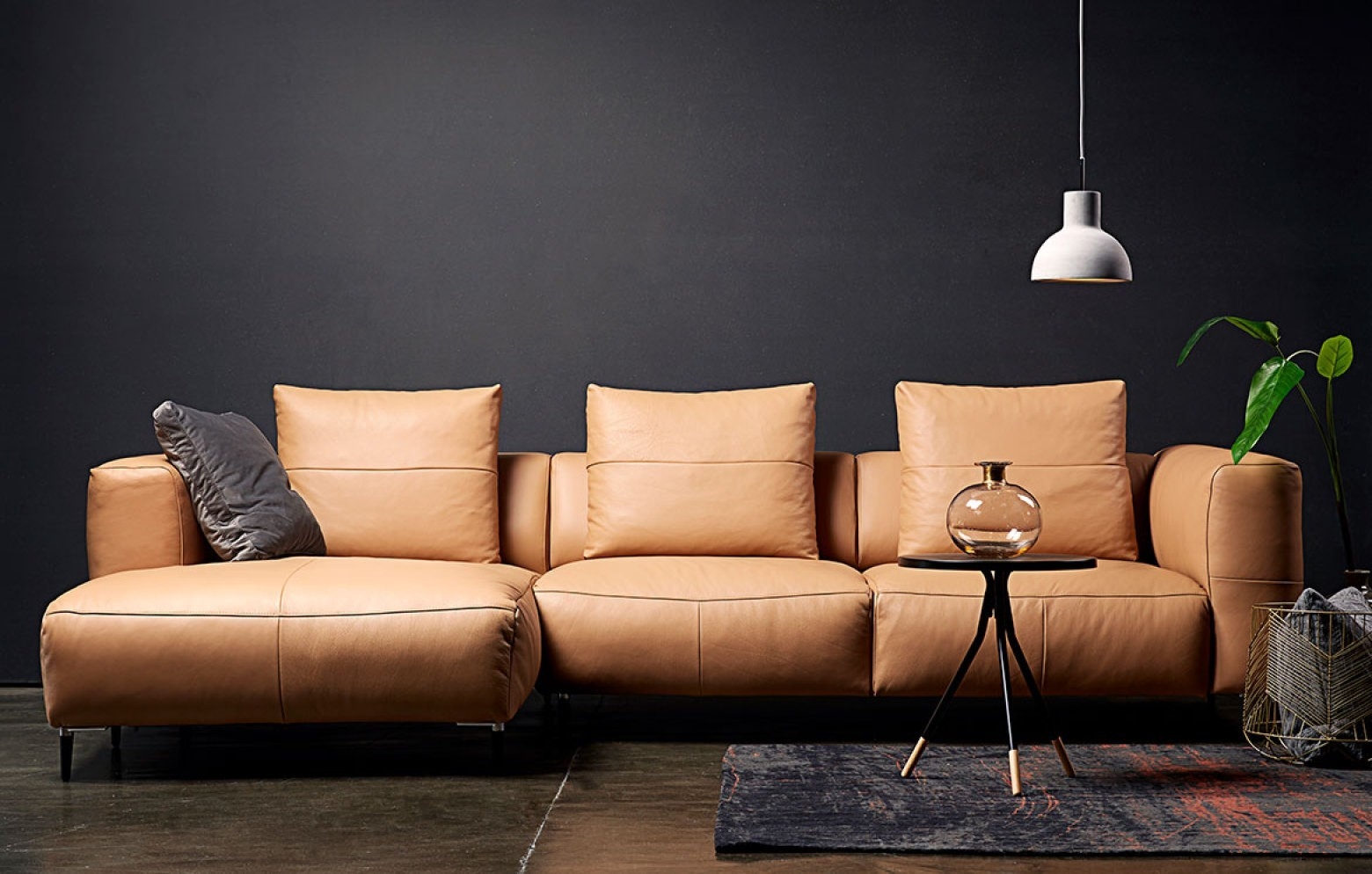 Reno sofas online outlet who 39 s perfect for Outlet online arredamento design