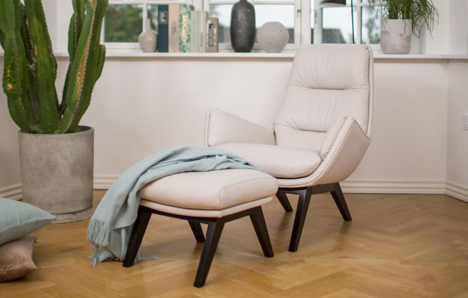 torba sessel hocker online outlet who 39 s perfect. Black Bedroom Furniture Sets. Home Design Ideas