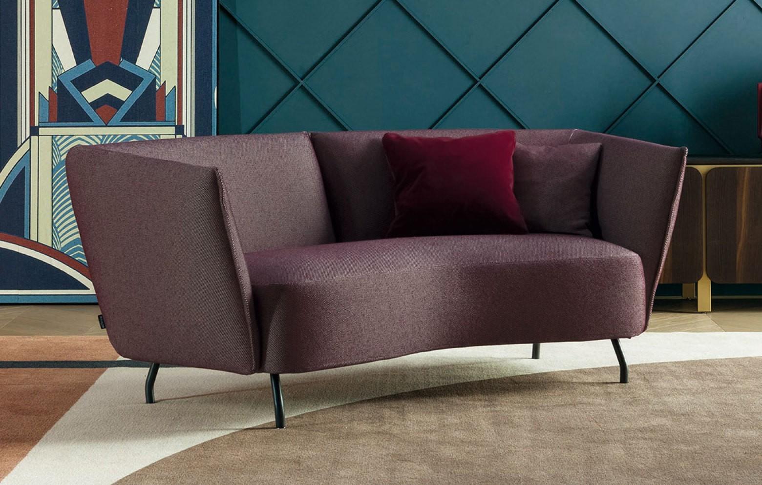arno einzelsofa einzelsofas polsterm bel who 39 s perfect. Black Bedroom Furniture Sets. Home Design Ideas