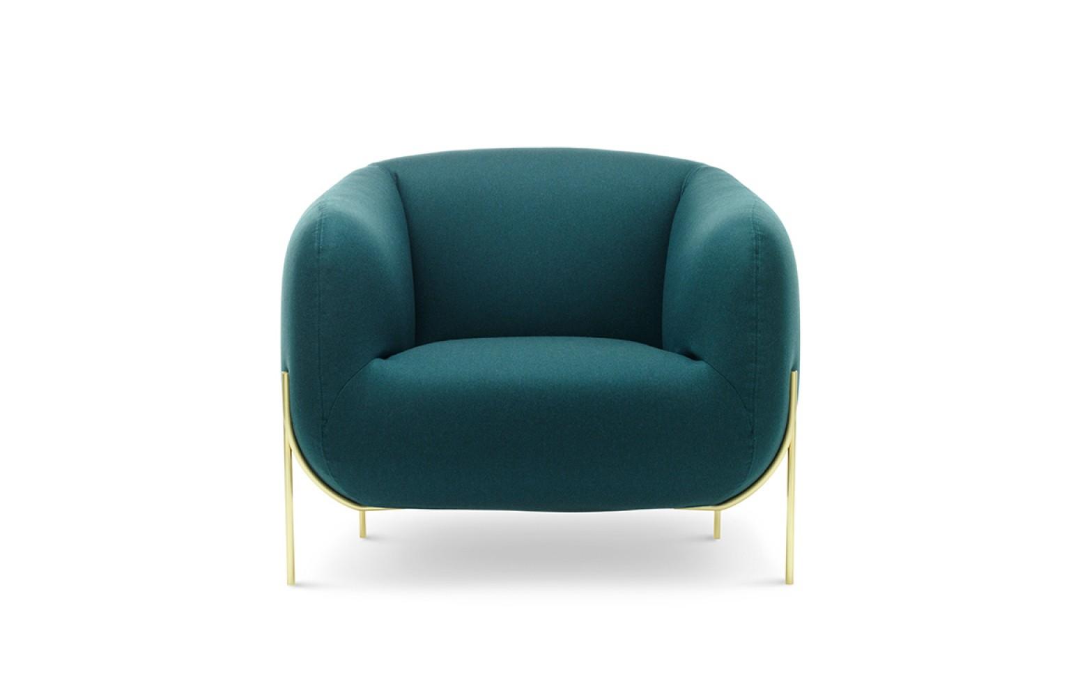 geo sessel sessel liegen polsterm bel who 39 s perfect. Black Bedroom Furniture Sets. Home Design Ideas