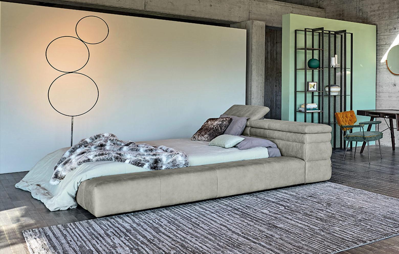 mayfair dream bett betten betten schr nke who 39 s perfect. Black Bedroom Furniture Sets. Home Design Ideas