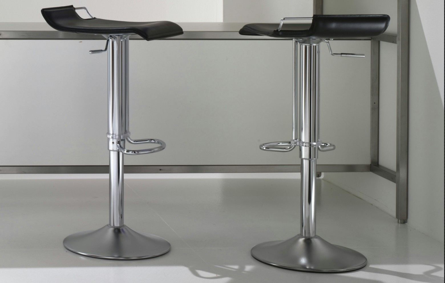 designer barhocker hoppy bei who 39 s perfect g nstig kaufen. Black Bedroom Furniture Sets. Home Design Ideas