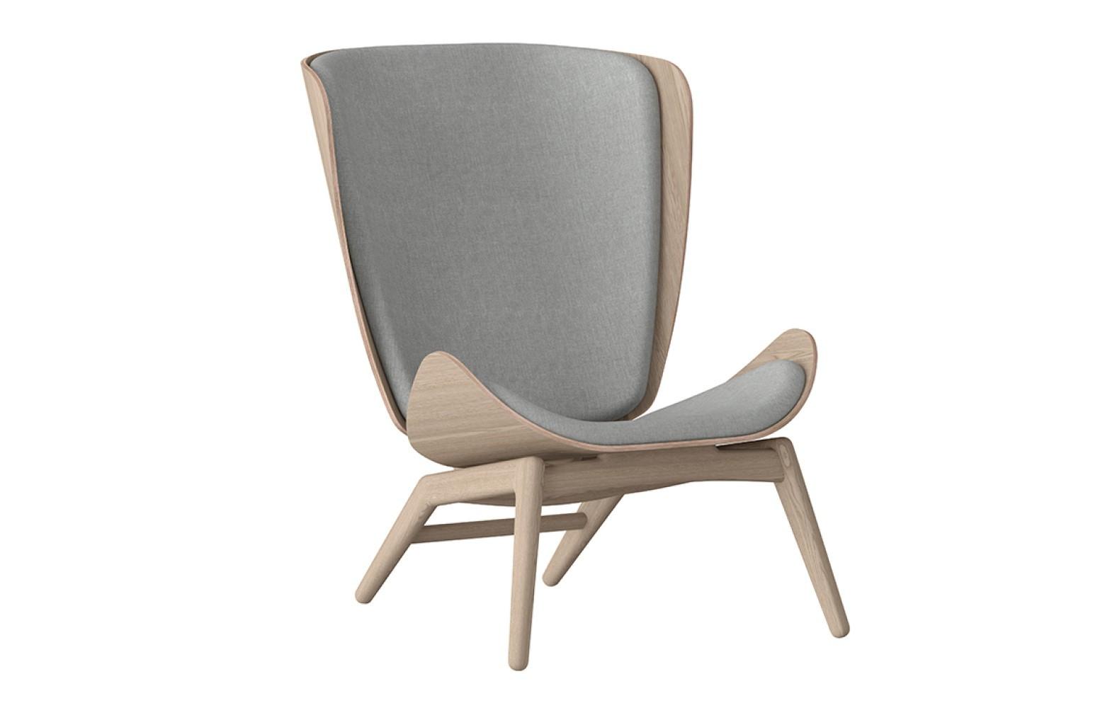 the reader sessel sessel liegen polsterm bel who 39 s perfect. Black Bedroom Furniture Sets. Home Design Ideas