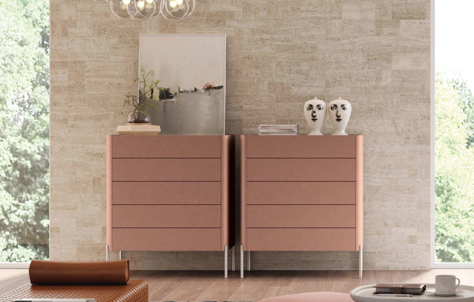 Dolly Kommode Sideboards Sideboards Wohnwande Who S Perfect