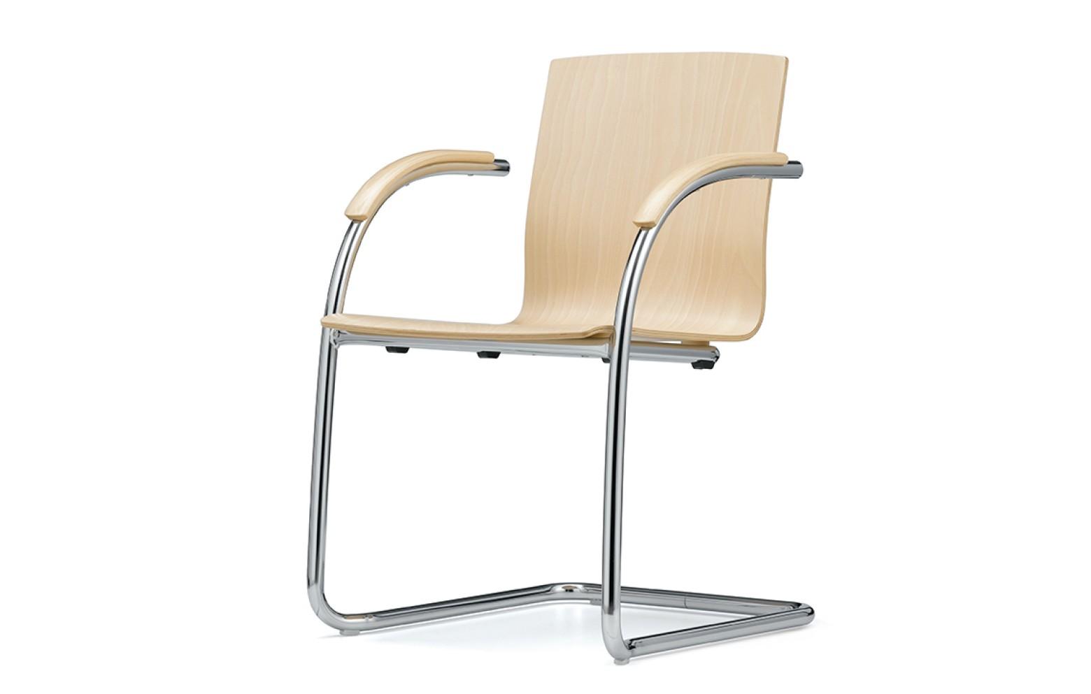 athos 4 b rom bel online outlet who 39 s perfect. Black Bedroom Furniture Sets. Home Design Ideas