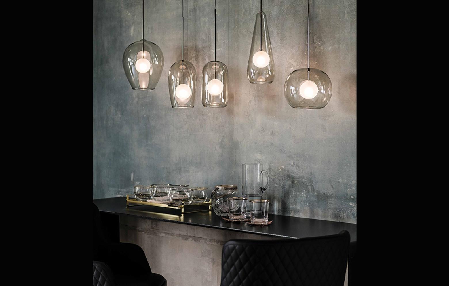 melody h ngeleuchte lampen kleinm bel accessoires who 39 s perfect. Black Bedroom Furniture Sets. Home Design Ideas