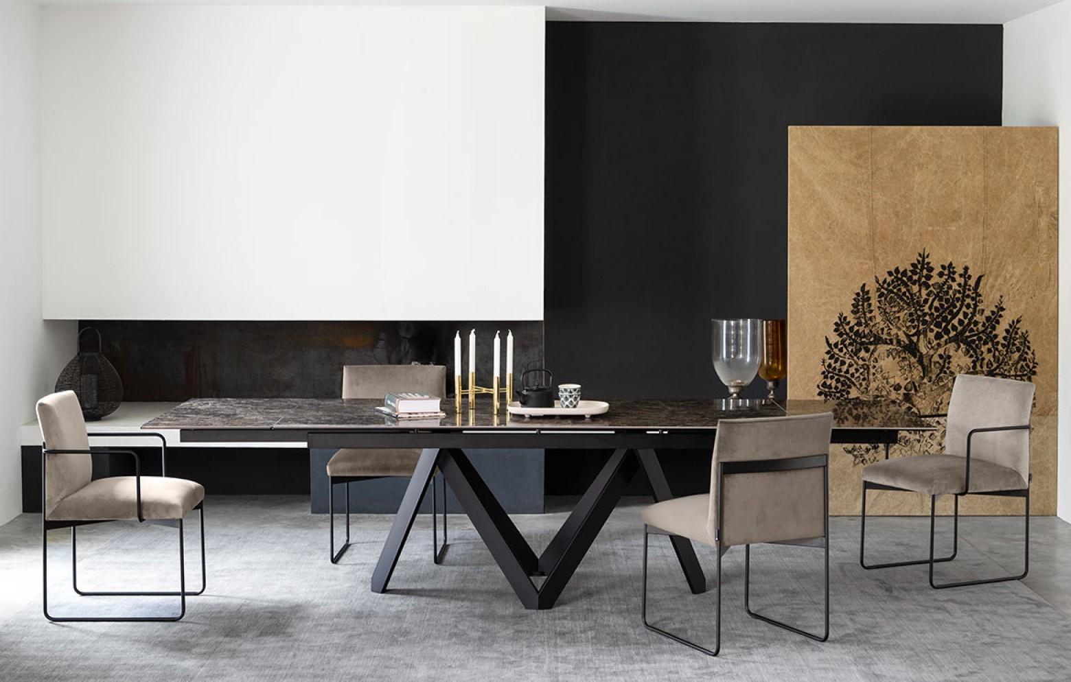 gala stuhl st hle tische st hle who 39 s perfect. Black Bedroom Furniture Sets. Home Design Ideas