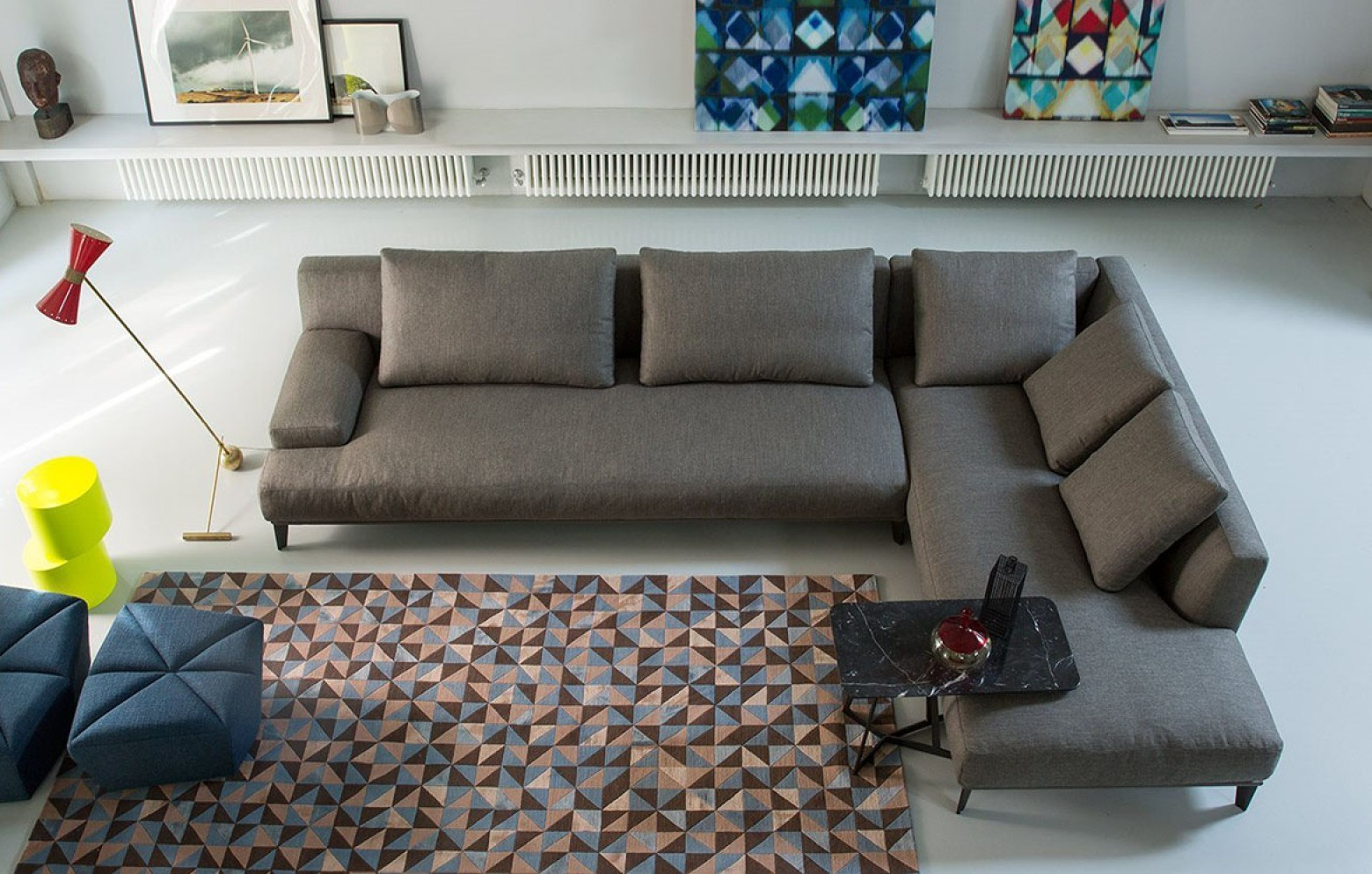 ronny ecksofa | sofas | online outlet | who's perfect.