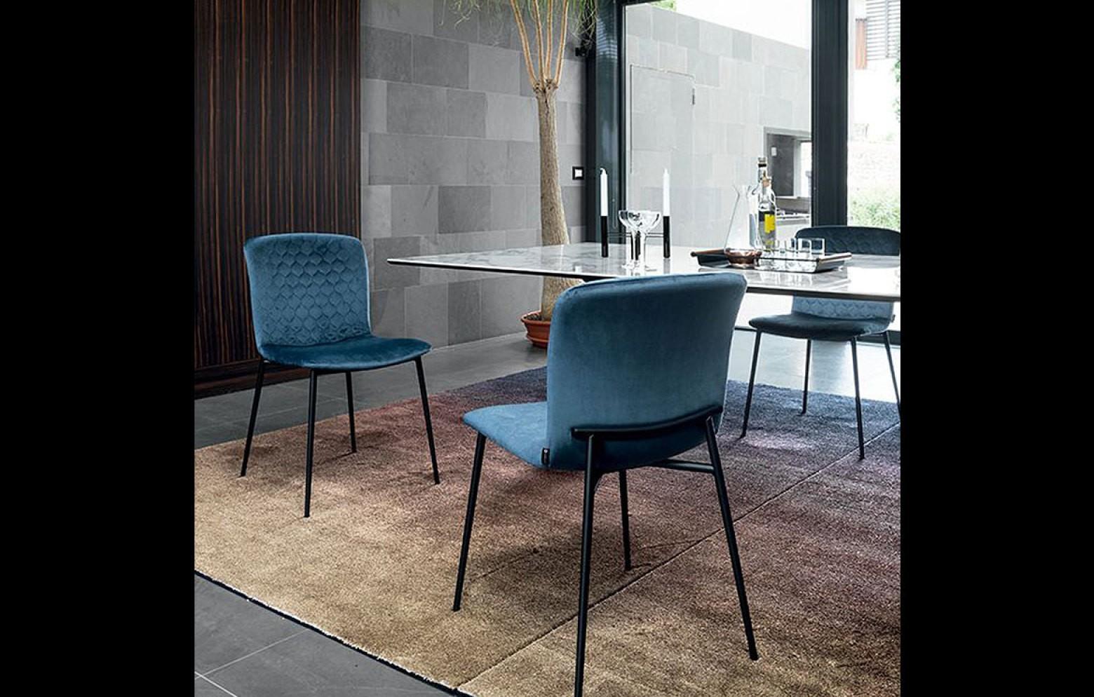 love stuhl st hle tische st hle who 39 s perfect. Black Bedroom Furniture Sets. Home Design Ideas