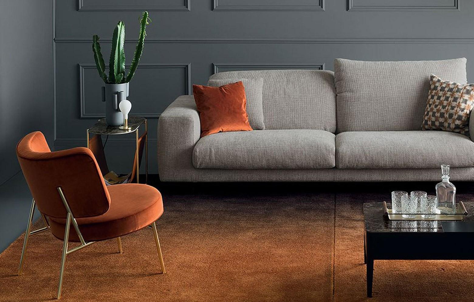 coco lounge stuhl sessel liegen polsterm bel who 39 s perfect. Black Bedroom Furniture Sets. Home Design Ideas
