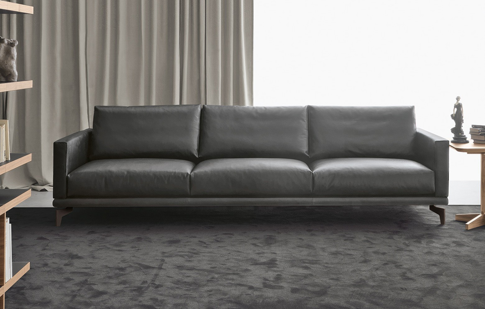 norton | sofas | online outlet | who's perfect.