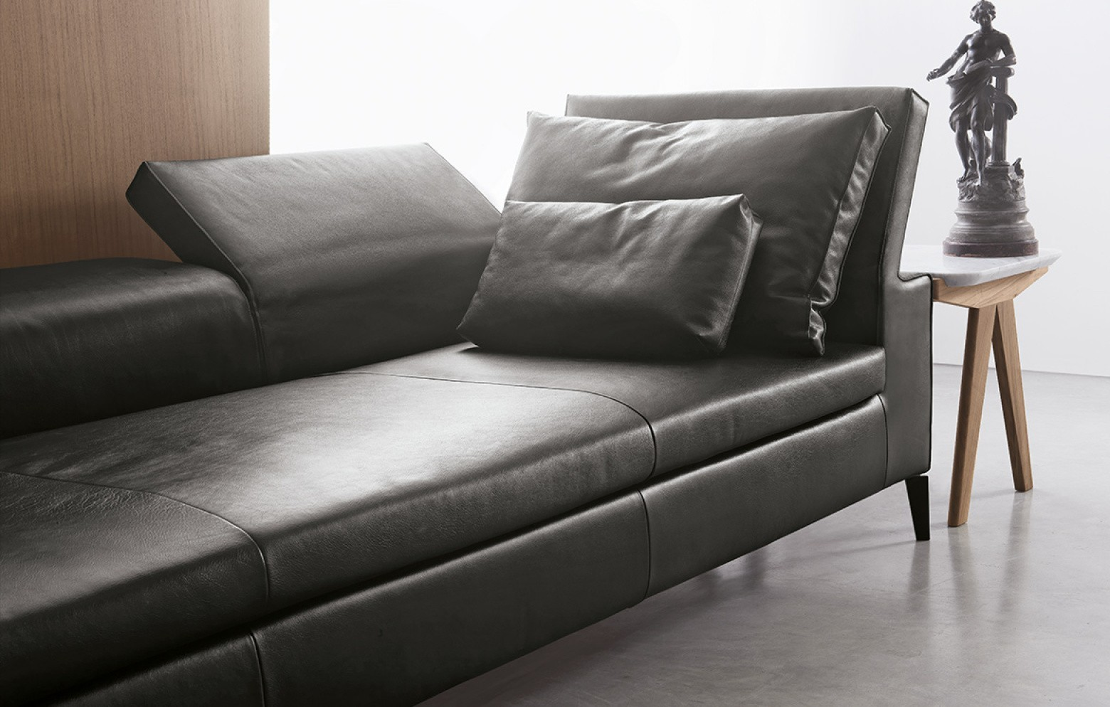 bastian | sofas | online outlet | who's perfect.