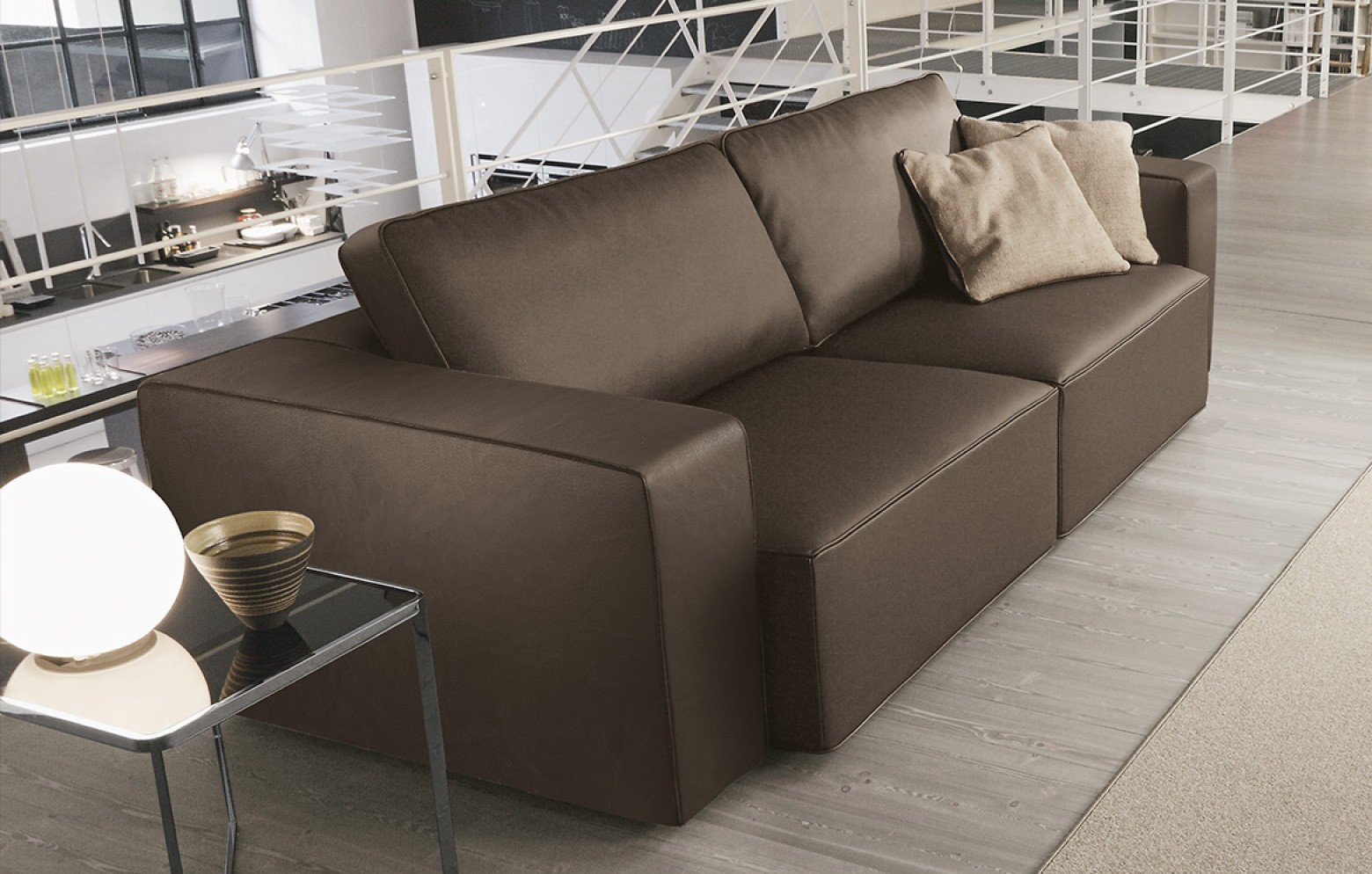 box | sofas | online outlet | who's perfect.