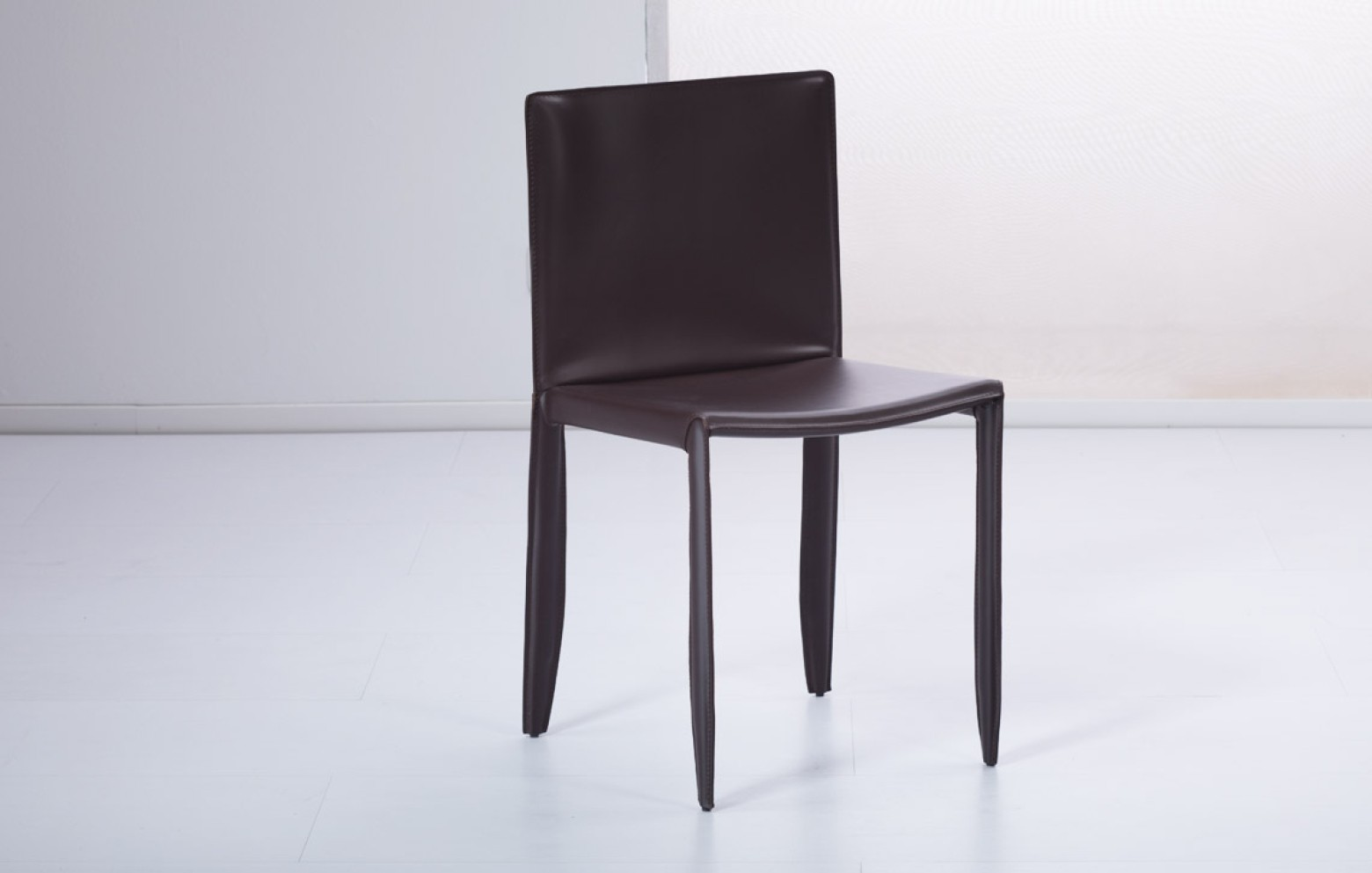 luna st hle tische st hle who 39 s perfect. Black Bedroom Furniture Sets. Home Design Ideas