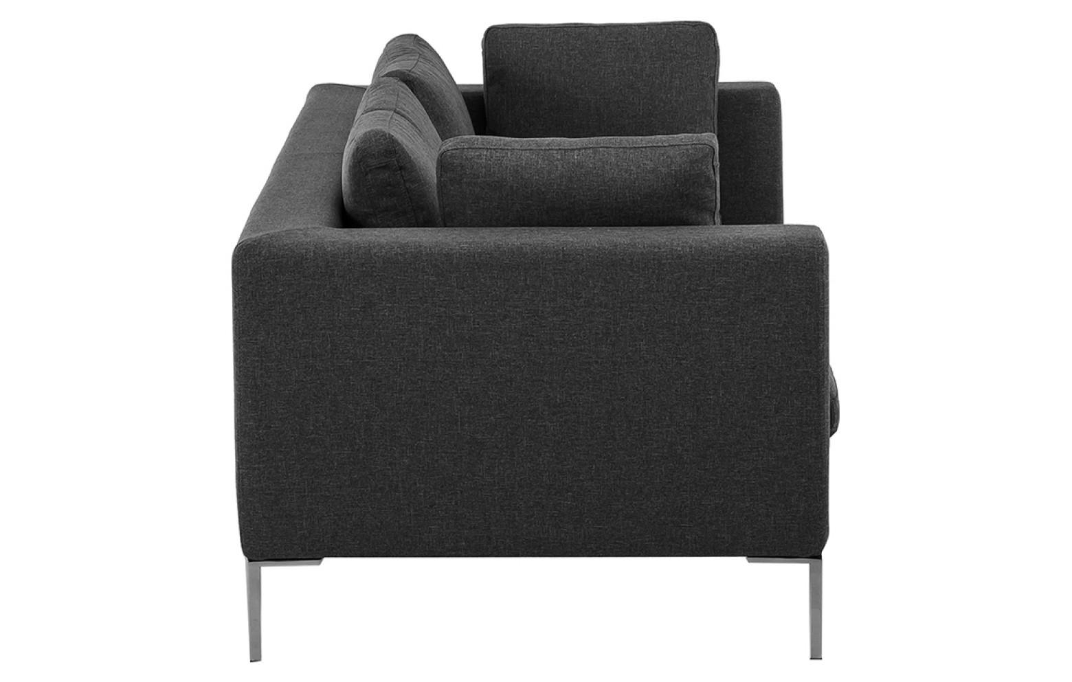 wo werden xora mbel hergestellt stunning screenshot image with wo werden xora mbel hergestellt. Black Bedroom Furniture Sets. Home Design Ideas