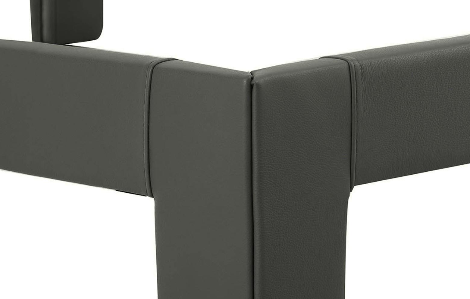 hanna betten betten schr nke who 39 s perfect. Black Bedroom Furniture Sets. Home Design Ideas