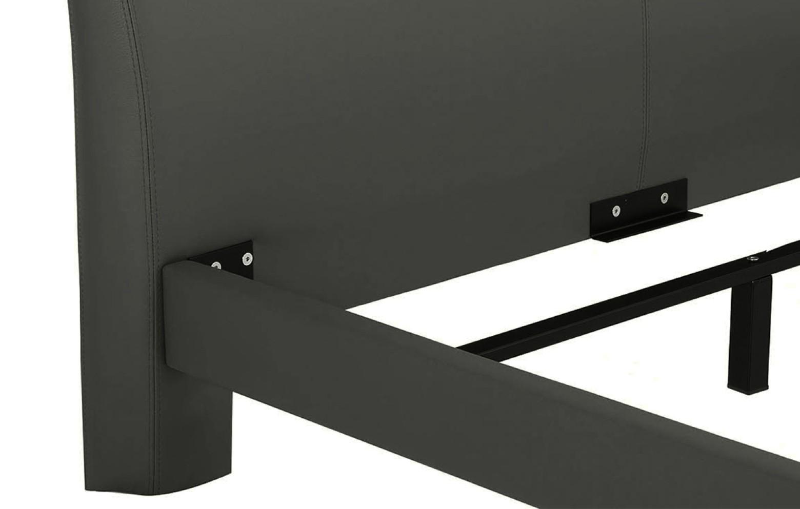 hanna bett betten betten schr nke who 39 s perfect. Black Bedroom Furniture Sets. Home Design Ideas