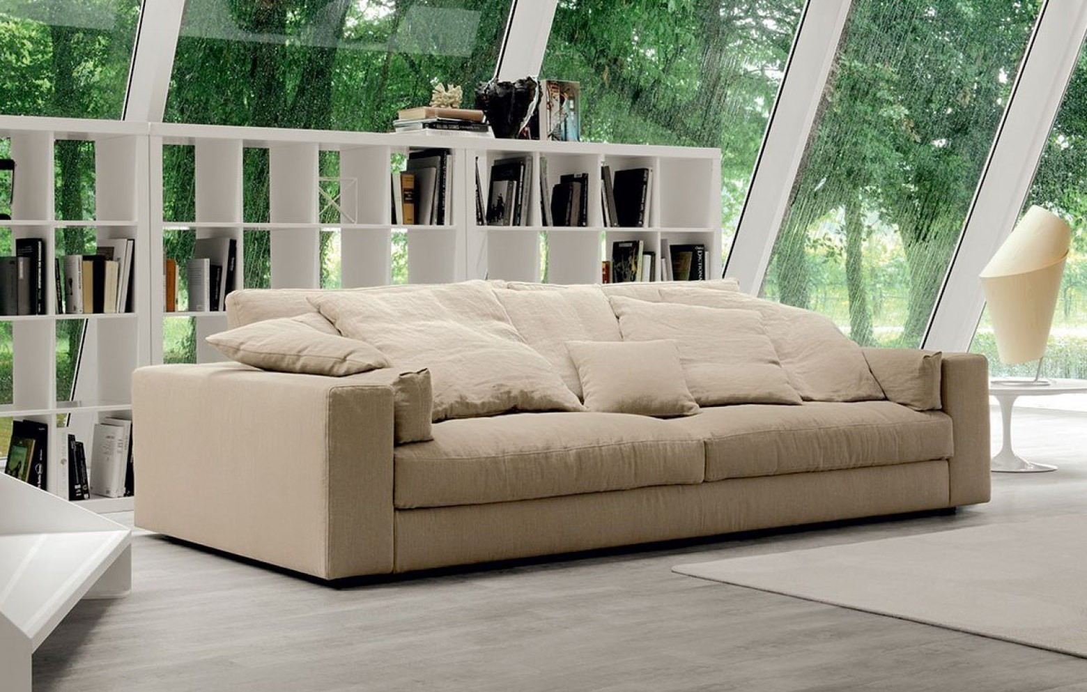 summer einzelsofas polsterm bel who 39 s perfect. Black Bedroom Furniture Sets. Home Design Ideas
