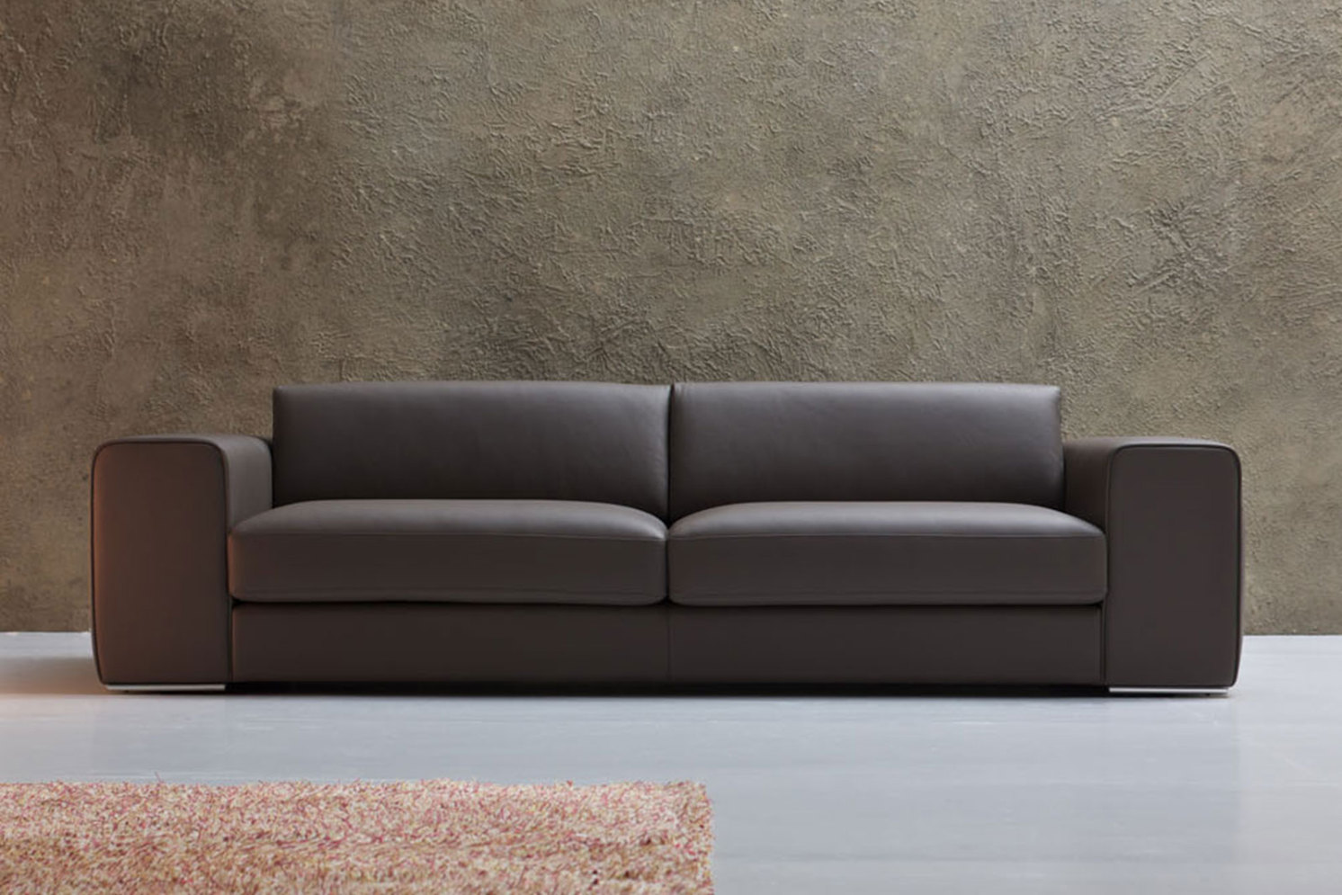 AVENUE Einzelsofa   Sofas   ONLINE OUTLET   Who\'s perfect.