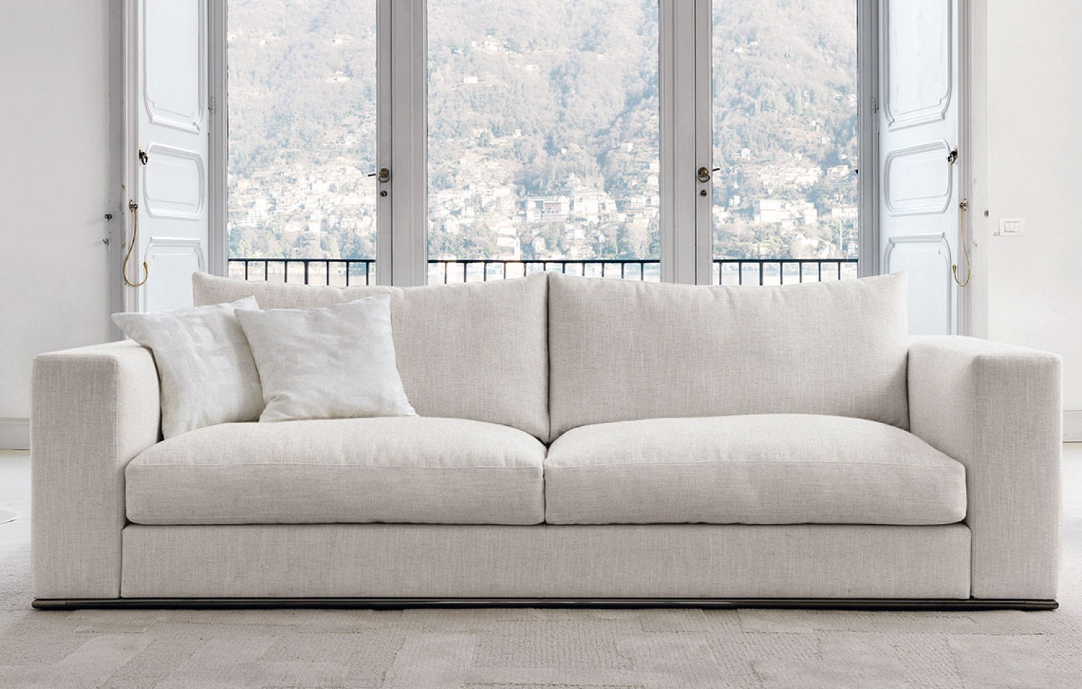 OZIUM Einzelsofa   Sofas   ONLINE OUTLET   Who's perfect.
