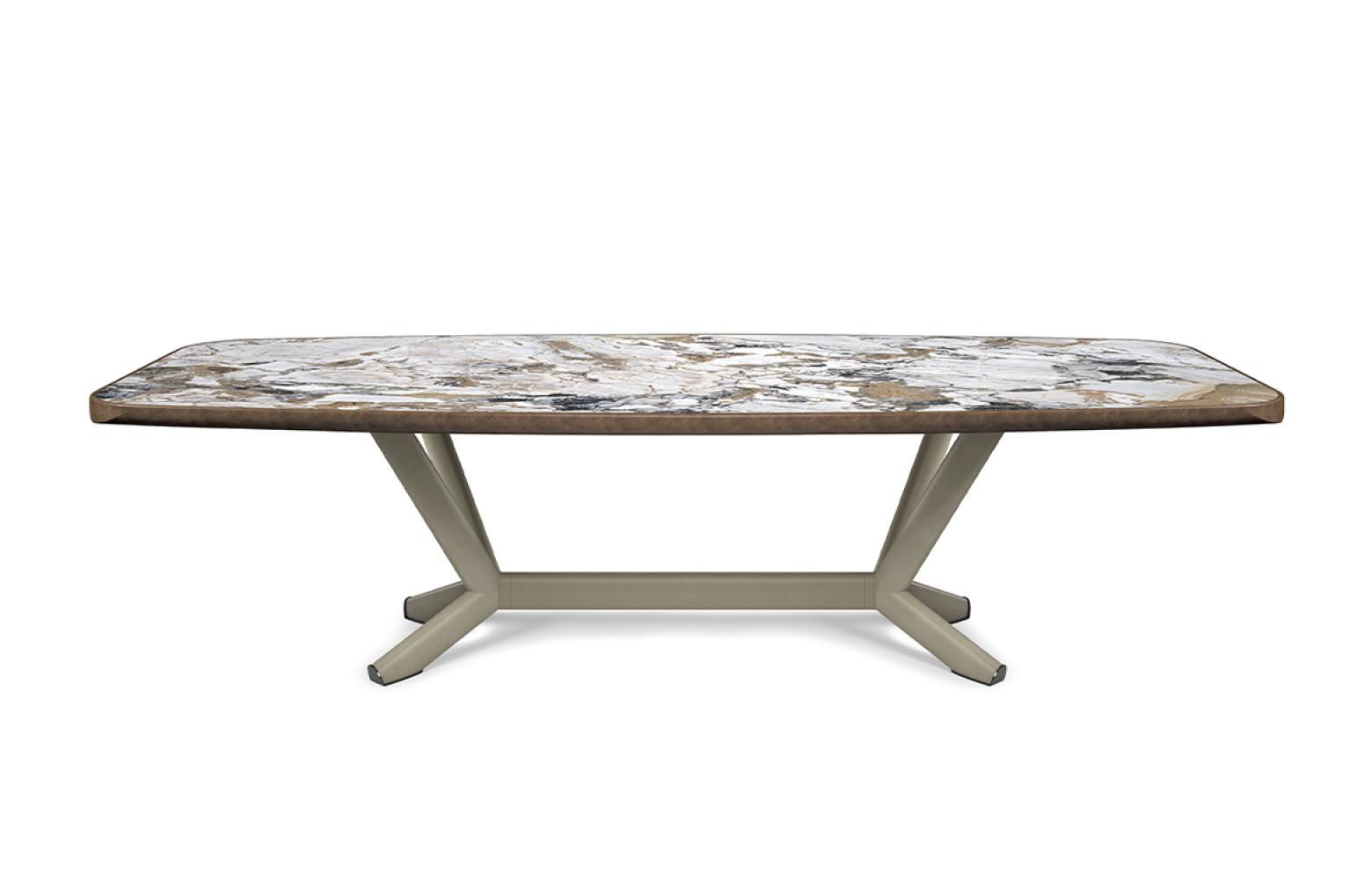 Planer Keramik Premium Esstisch Esstische Tische Stühle
