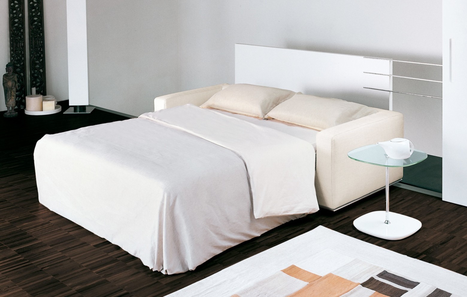 boston einzelsofa bettsofas betten schr nke who 39 s perfect. Black Bedroom Furniture Sets. Home Design Ideas