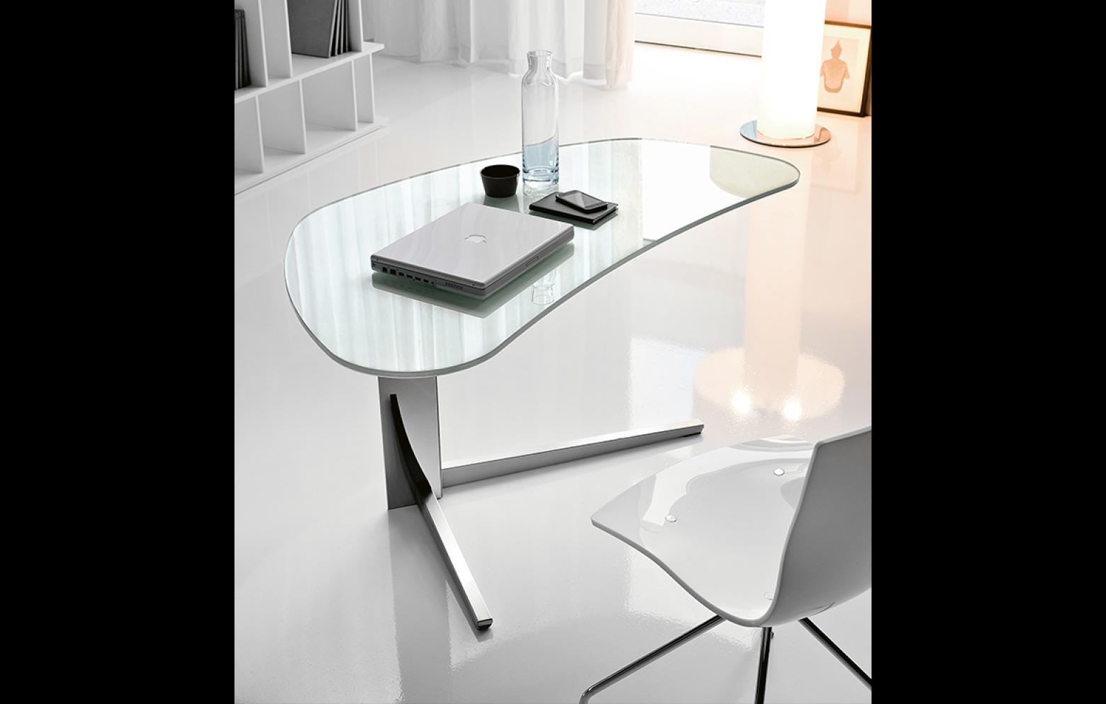 designer b rotisch island jetzt g nstig bei who 39 s perfect. Black Bedroom Furniture Sets. Home Design Ideas