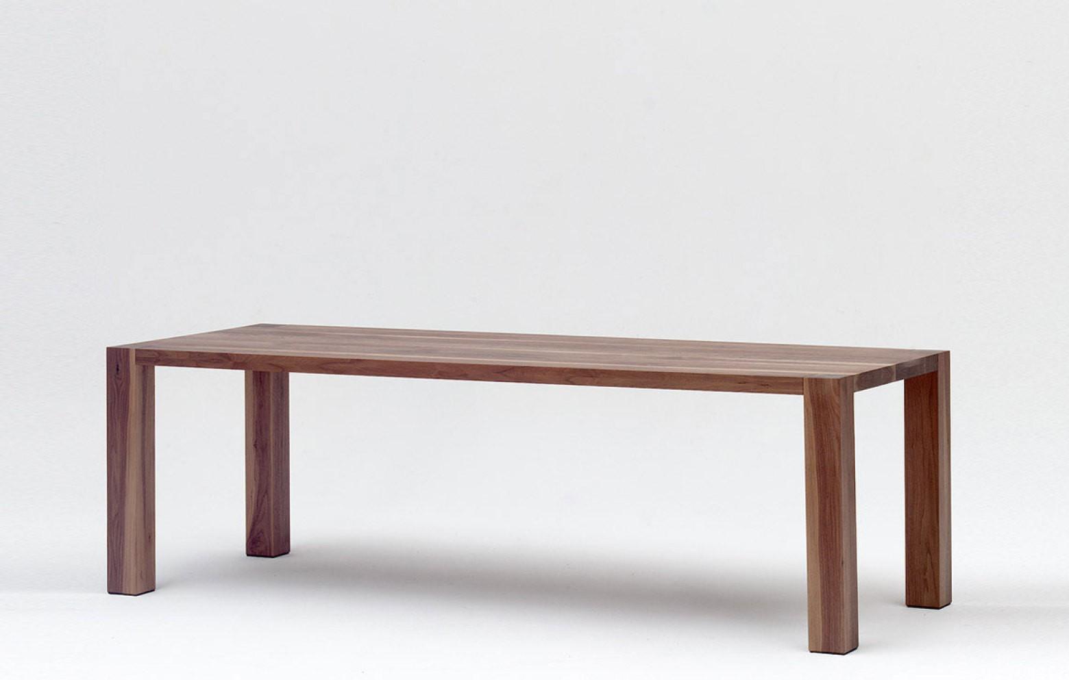 Lorenzo Esstisch Esstische Tische Stühle Whos Perfect