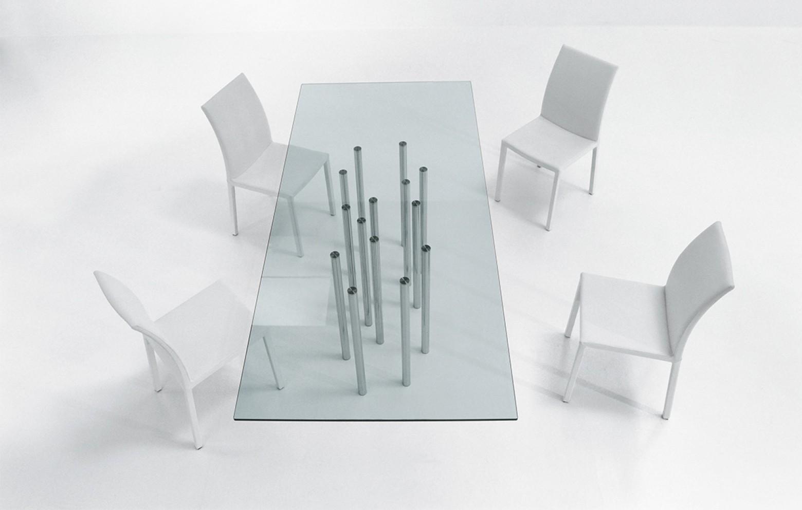 Italienische Luxus Möbel   Online kaufen