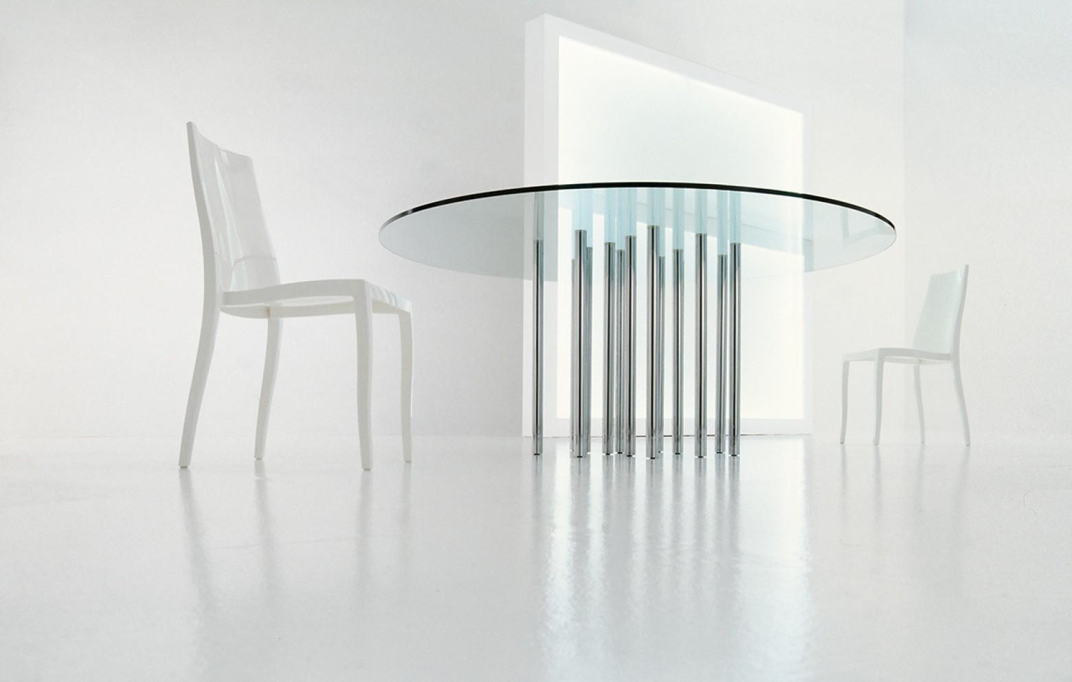MILLE | Esstische | Tische & Stühle | Who\'s perfect.