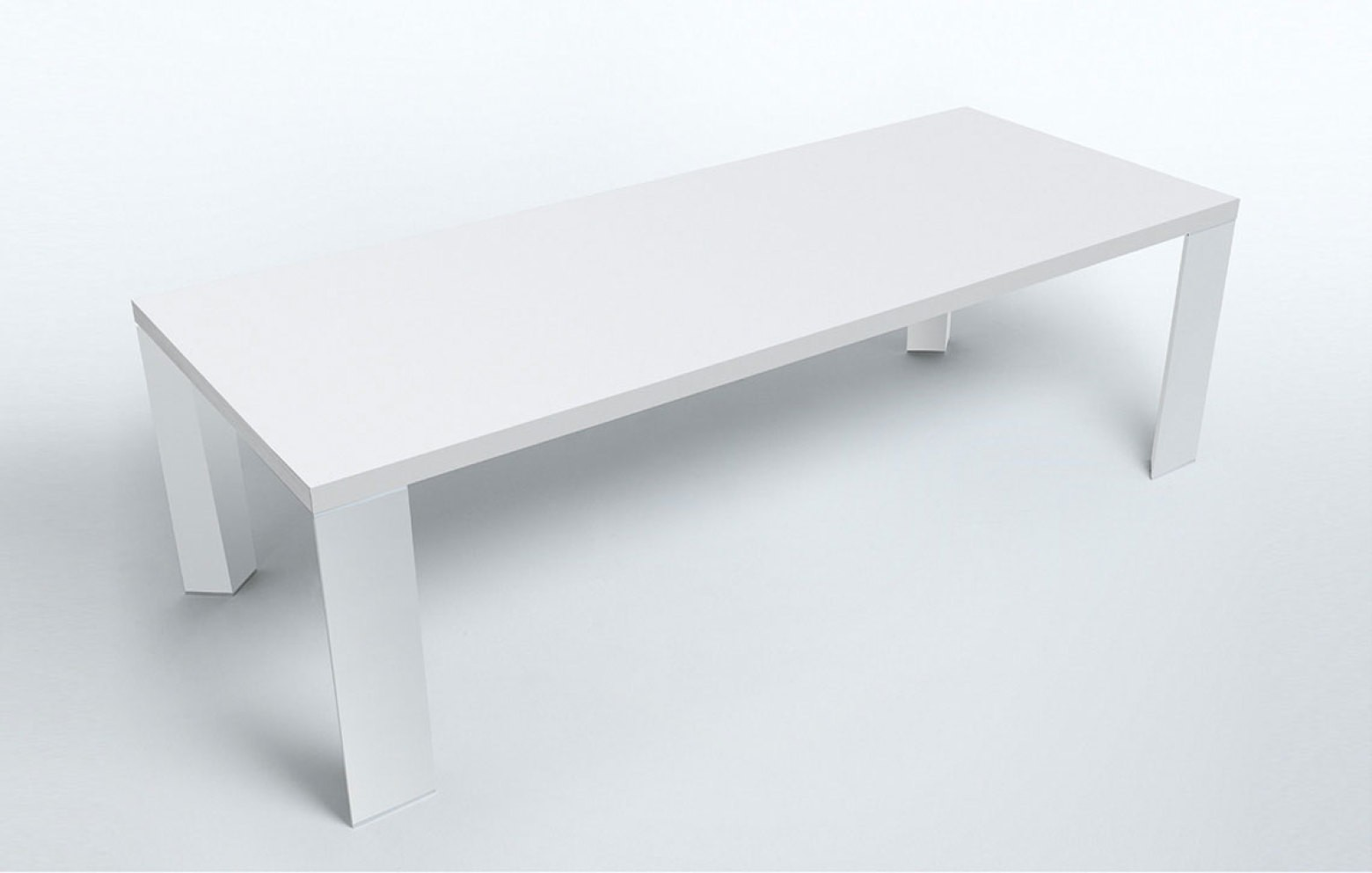Esstisch Long Island ~ LONG ISLAND  Esstische  Tische & Stühle  Whos perfect