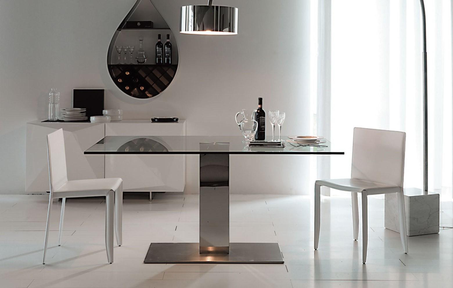whos perfect esstische. Black Bedroom Furniture Sets. Home Design Ideas