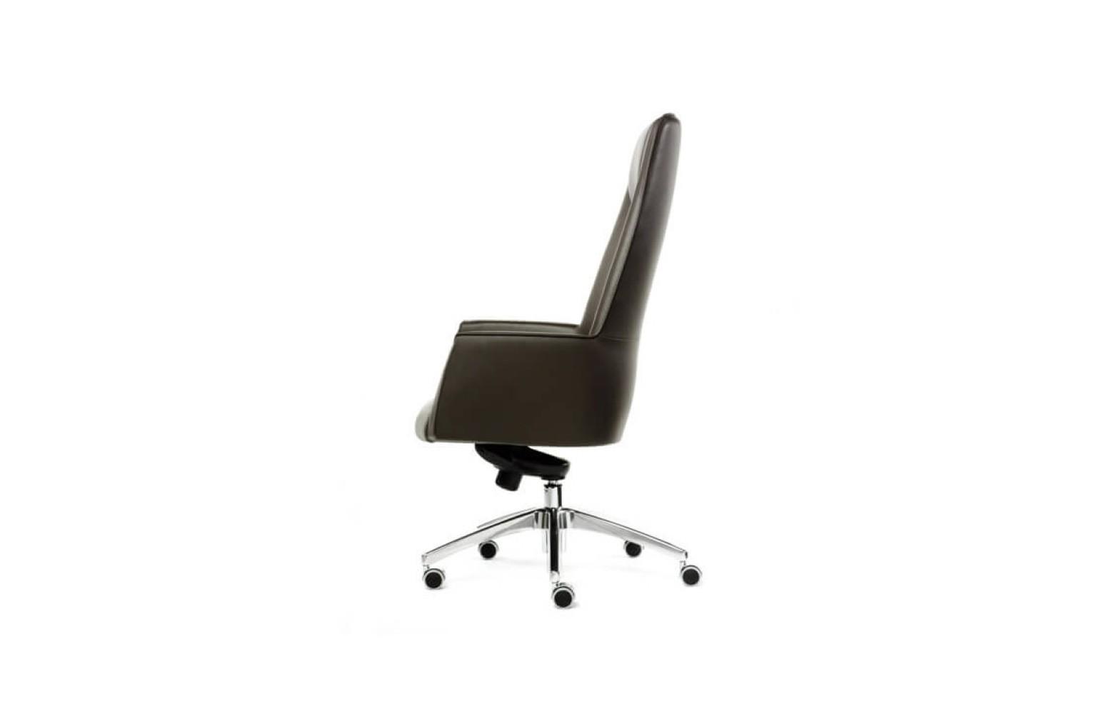 TULIP | Bürostühle | Büromöbel | Who\'s perfect.