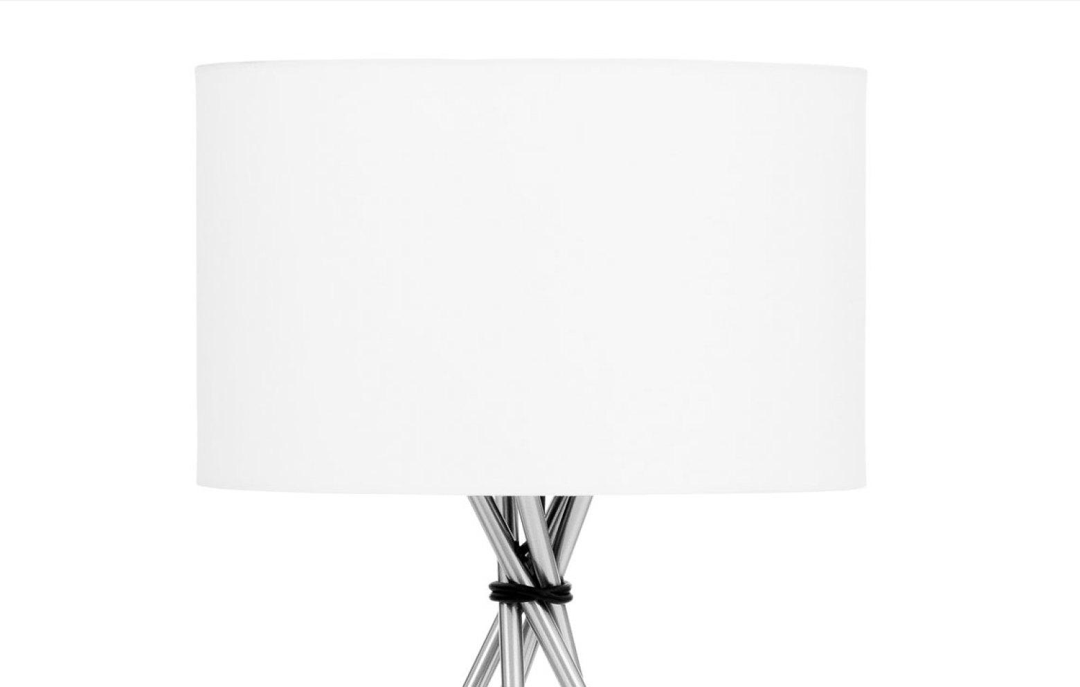 lima lampen kleinm bel accessoires who 39 s perfect. Black Bedroom Furniture Sets. Home Design Ideas