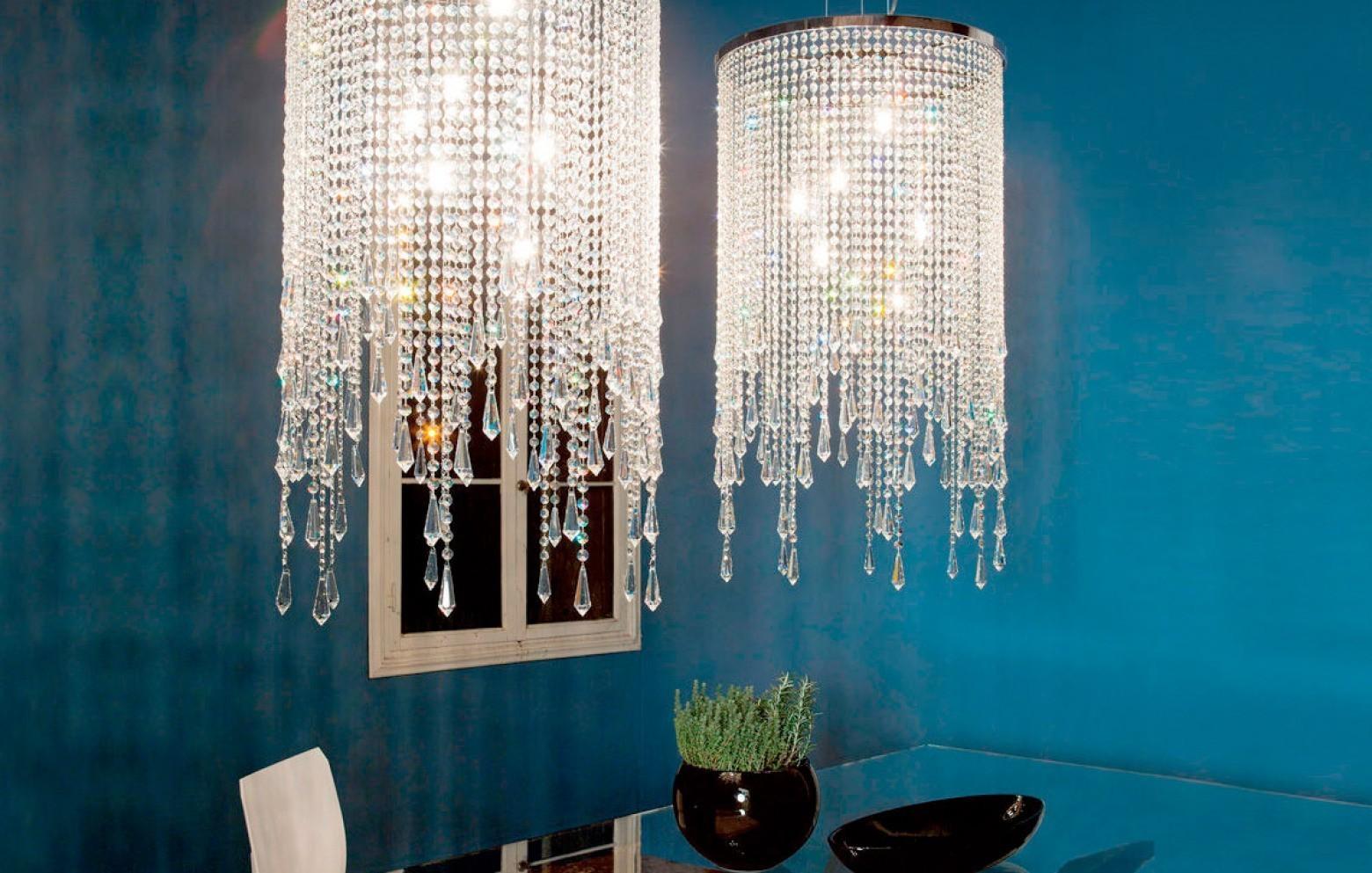 Venezia Lampen Kleinm Bel Accessoires Who 39 S Perfect