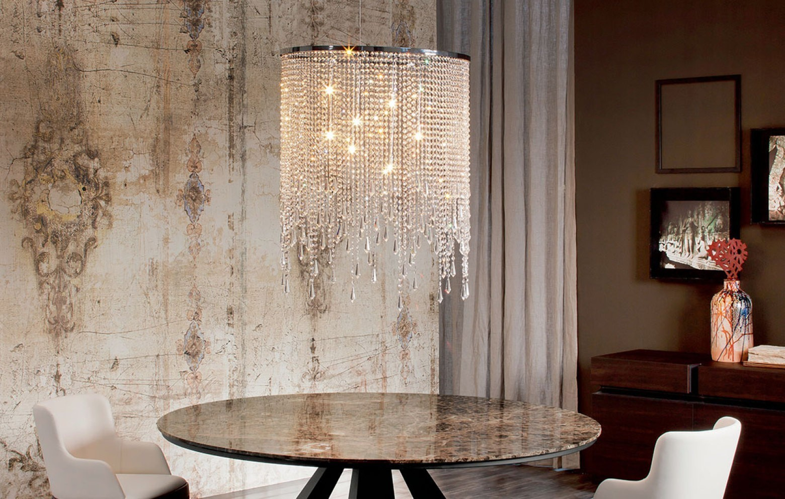 venezia lampen kleinm bel accessoires who 39 s perfect. Black Bedroom Furniture Sets. Home Design Ideas