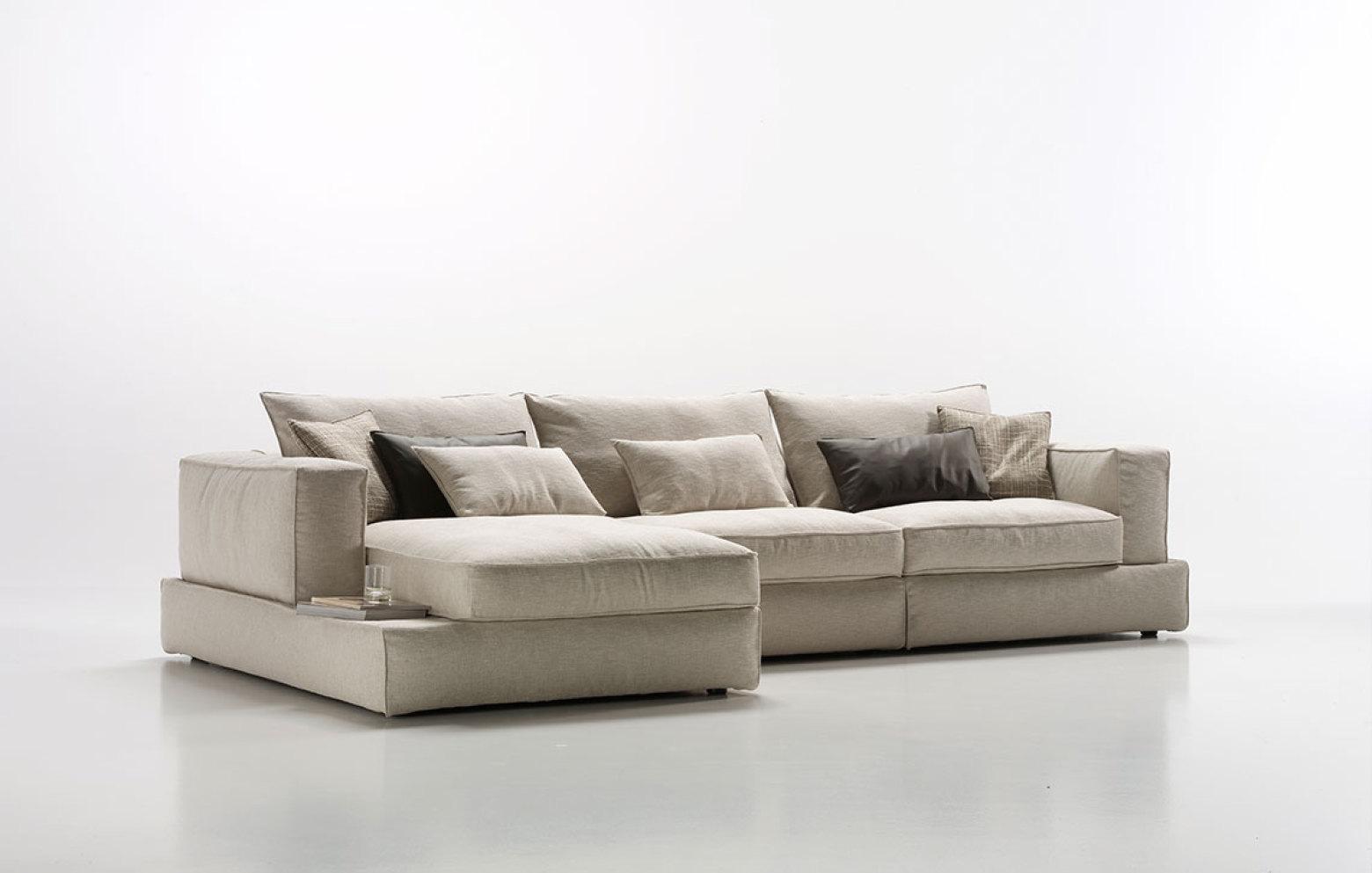 designer ecksofa caresse jetzt g nstig kaufen. Black Bedroom Furniture Sets. Home Design Ideas