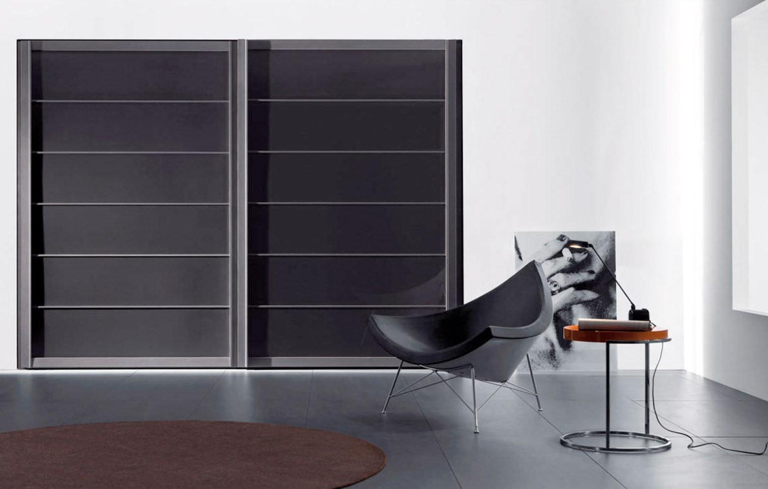 servogiro beistelltische kleinm bel accessoires. Black Bedroom Furniture Sets. Home Design Ideas
