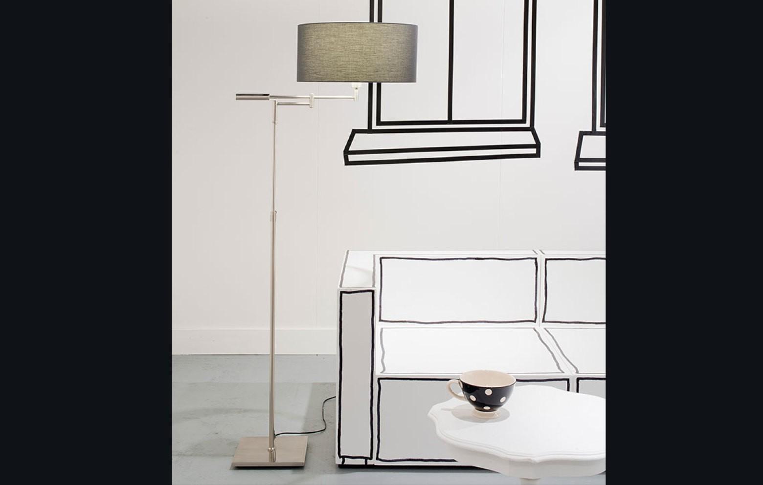 berlin lampen kleinm bel accessoires who 39 s perfect. Black Bedroom Furniture Sets. Home Design Ideas