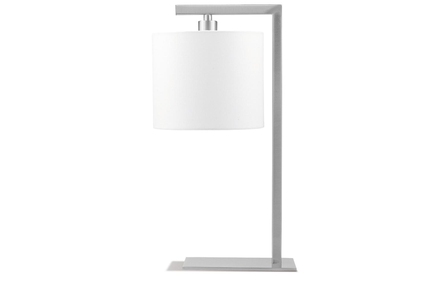 boston lampen kleinm bel accessoires who 39 s perfect. Black Bedroom Furniture Sets. Home Design Ideas