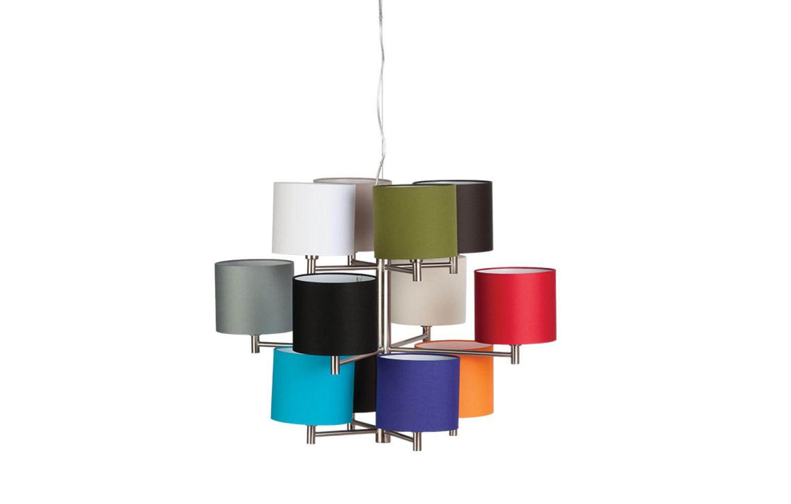 lampen outlet hannover art flg koinor sofa outlet. Black Bedroom Furniture Sets. Home Design Ideas