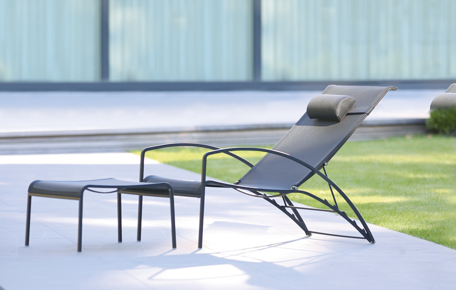 Qt Relaxsessel Gartenstuhle Outdoor Who S Perfect