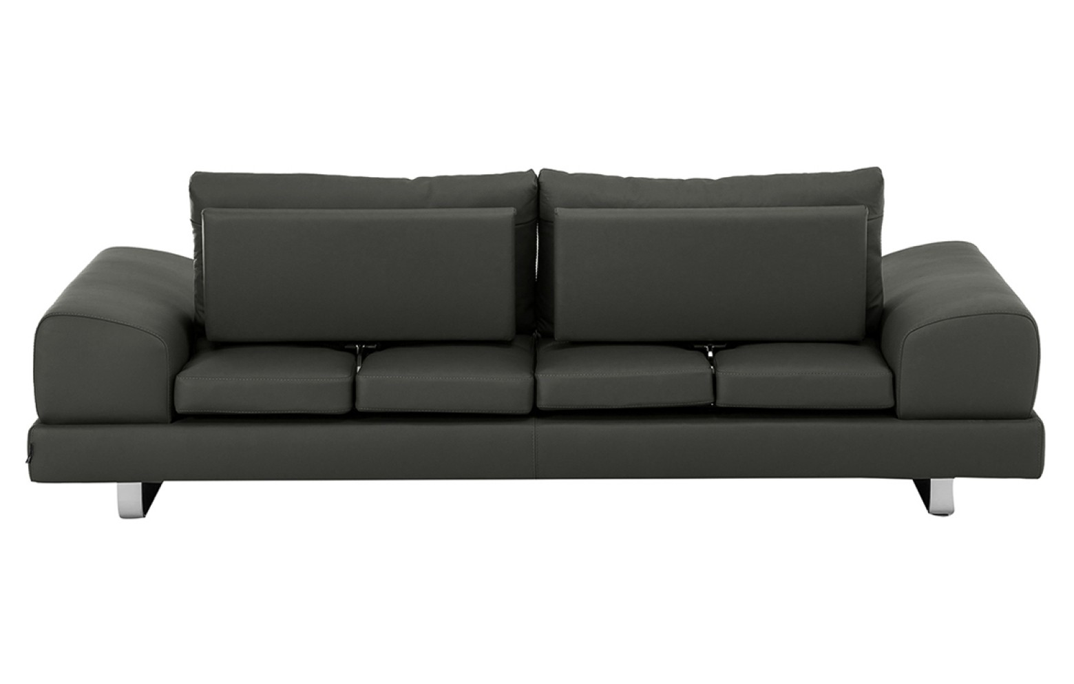 bloom sofas online outlet who 39 s perfect. Black Bedroom Furniture Sets. Home Design Ideas