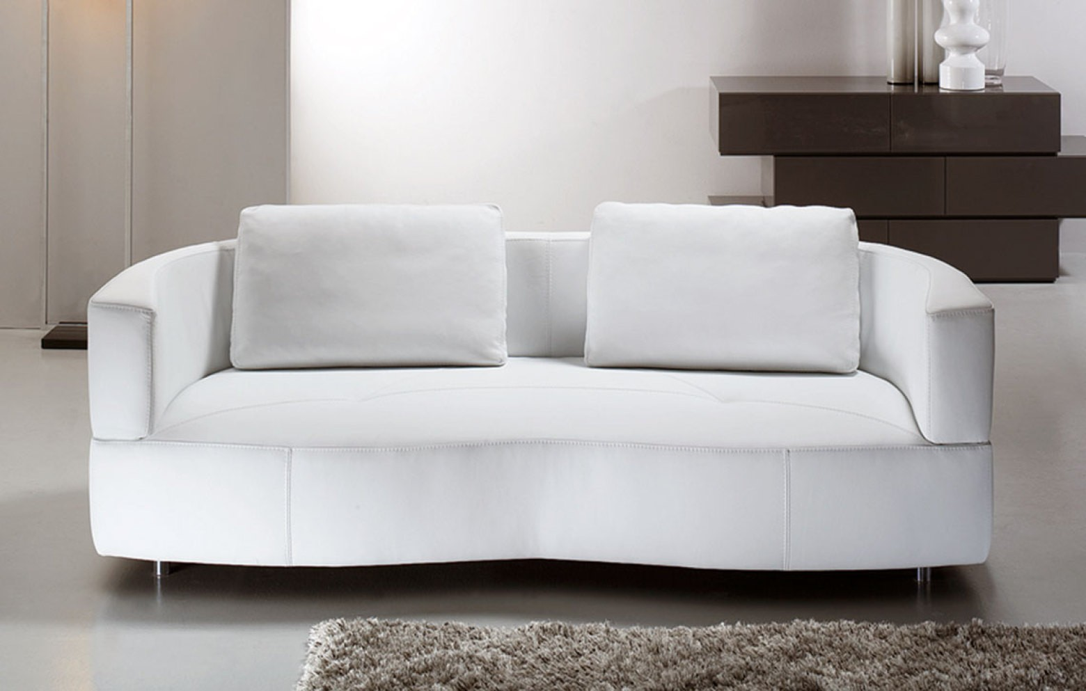 TAMIGI | Sofas | ONLINE OUTLET | Who\'s perfect.