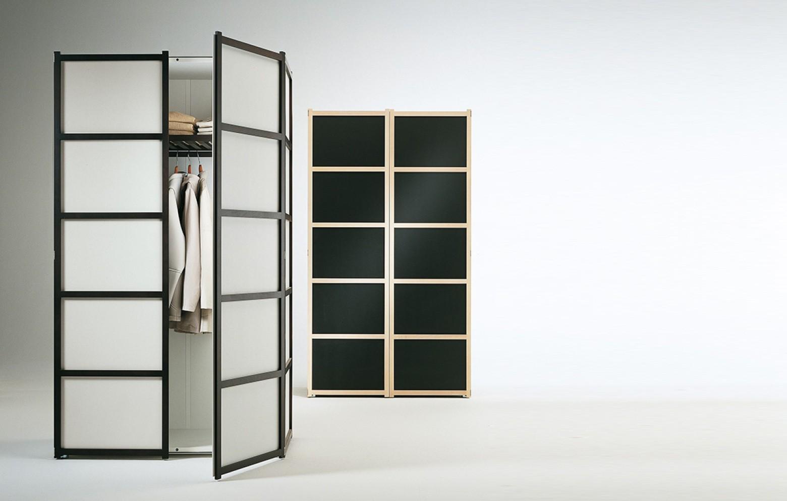 beste exklusive kleiderschr nke fotos die besten wohnideen. Black Bedroom Furniture Sets. Home Design Ideas