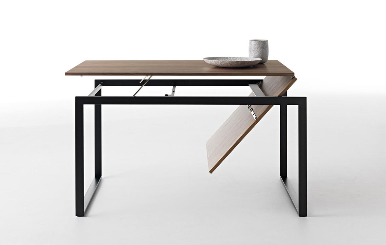 wow! plus | esstische | tische & stühle | who's perfect., Esstisch ideennn