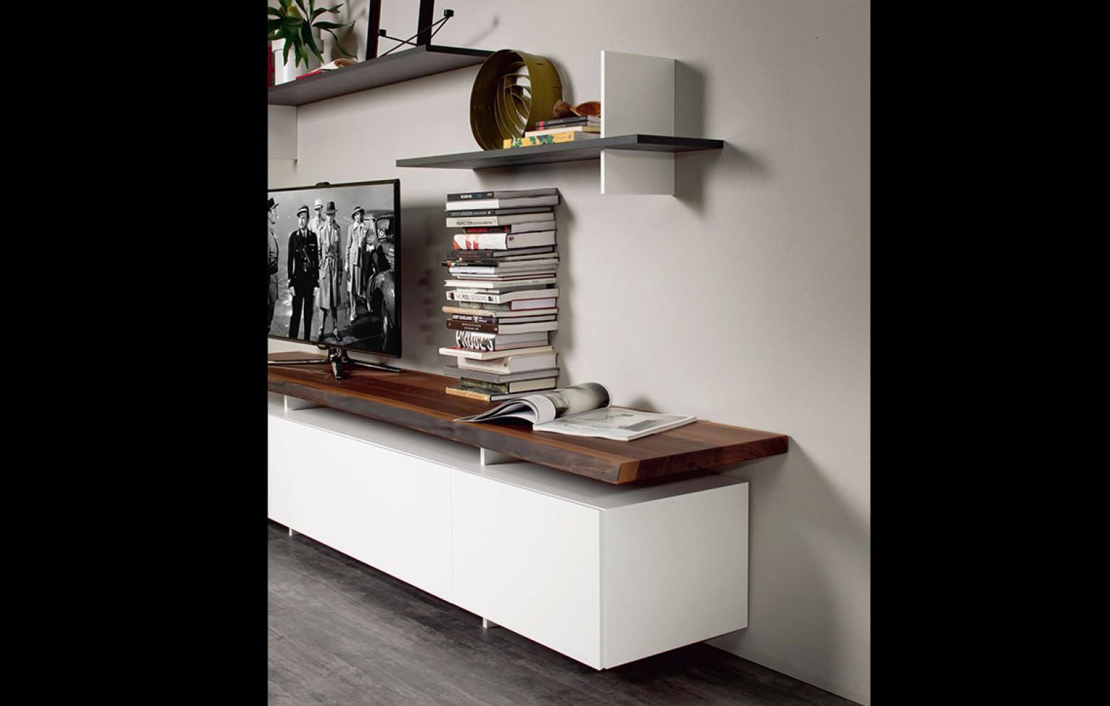 Seneca Möbel designer sideboard seneca jetzt günstig bei who s kaufen